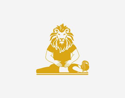 Logo — LEON