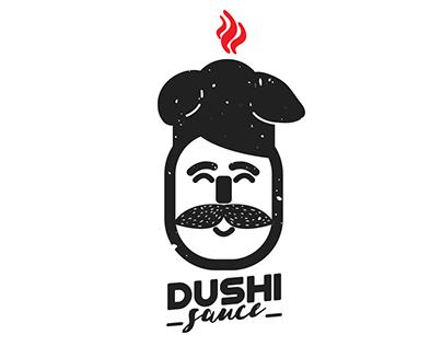 DUSHI SAUCE