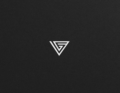 Vareger / Branding elements