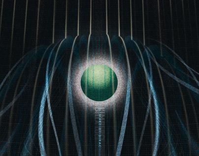 L'Impero della Luce –Il Mare di Dirac