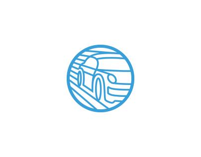 Morecolor Logopack #2