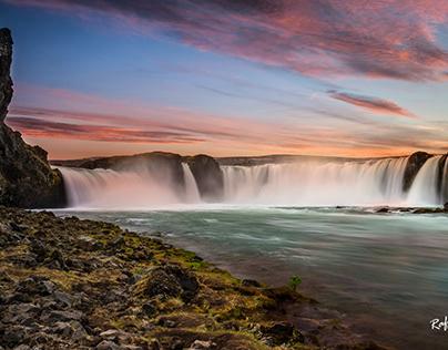 Documenting Iceland 272