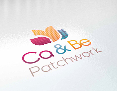Ca&Be Patchwork