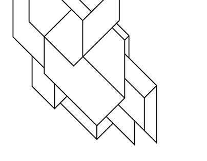 Isometric Abstractions (ongoing)