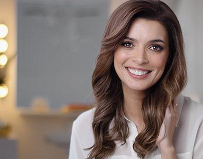 L'Oréal Professional - Inoa