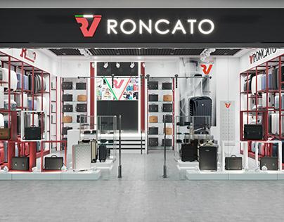RONCATO Store