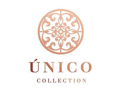 UNICO Collection