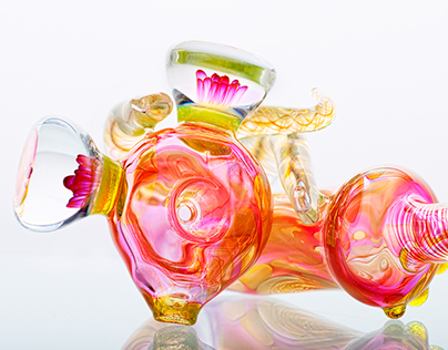 product: glass