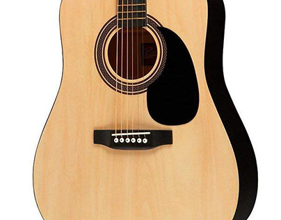 The Best Beginner Acoustic Guitars and Electric Guita