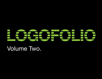 Logofolio 02.