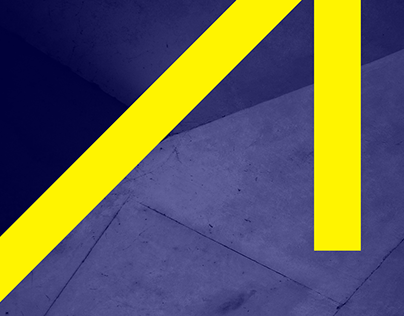 Logo - Molemo Construction