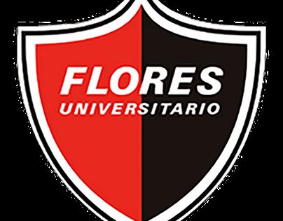 Logo Animation Soccer Team