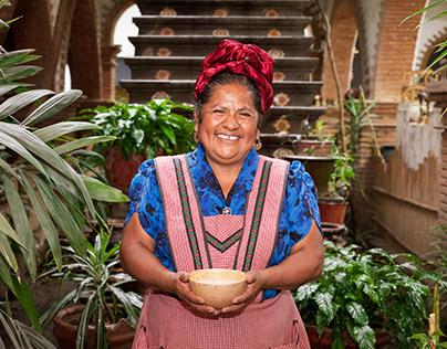 Bebidas de Oaxaca parte 2