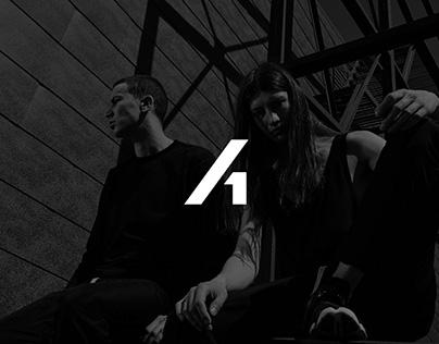 Act.1 Branding