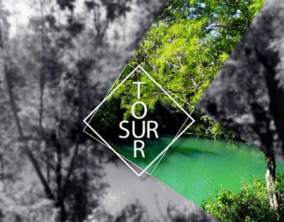 Revista Tour Sur