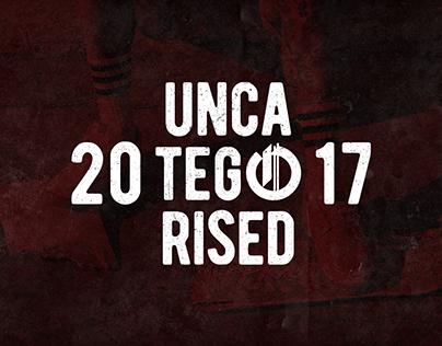 UNCATEGORISED 2017