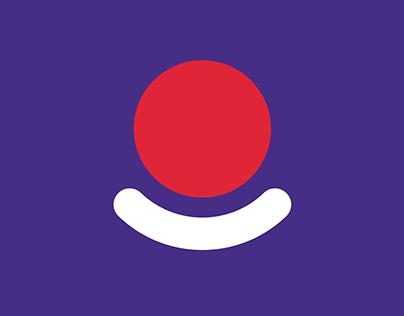 Quppy — Brand Identity
