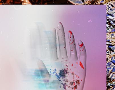 Feel Complete | Cover artwork