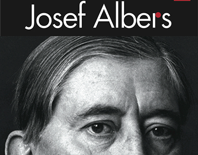 Josef Albers Exhibition