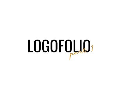 logofolio I логофолио