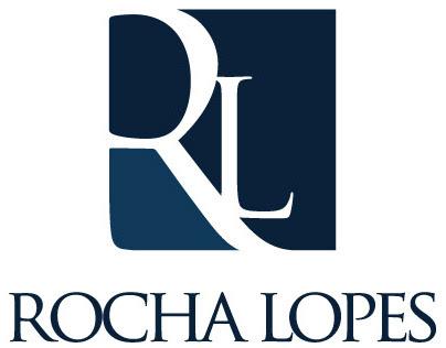 Rocha Lopes - Advogados & Associados