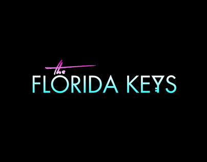 Game Design - The Florida Keys