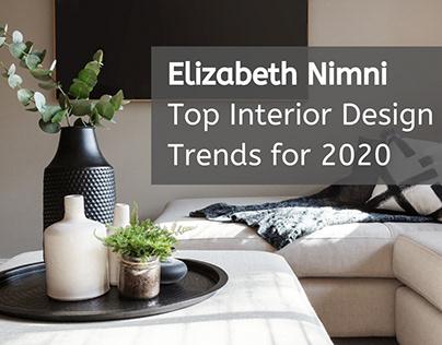Elizabeth Nimni