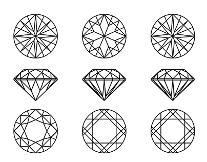 The Making of Jewelry: Design
