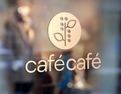 cafécafé
