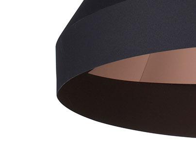 Kalymnos Pendant Light for COLOURS