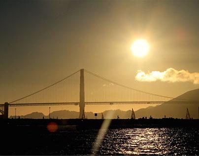 Photography San Francisco  &  Banff National Prark