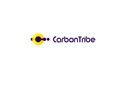 CarbonTribe