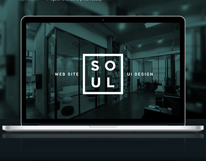 SOUL Design