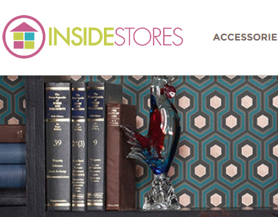 Inside Stores