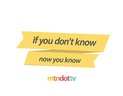 MTNdotTV