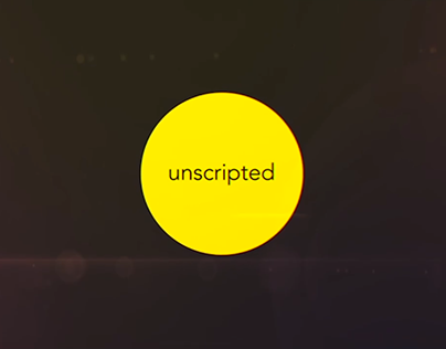 scoopwhoop unscripted fb cover video