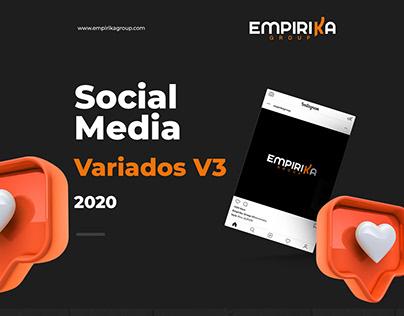 SOCIAL MEDIA V3 2020