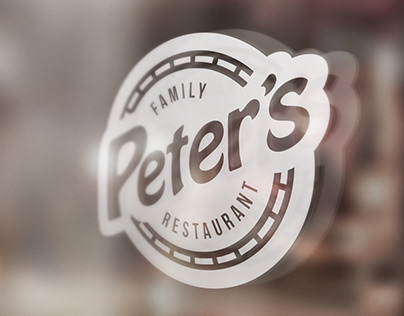 Peter's Family Restaurant