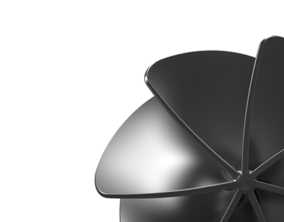 Trisul - Portable Hydropower