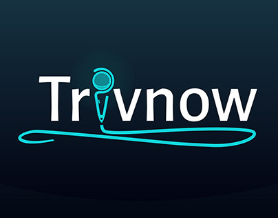 Trivia App Design