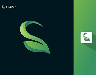 S + Leaf Logo