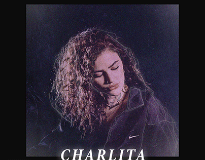 Charlita - Nein || SONG COVER