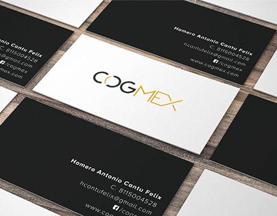 Cogmex