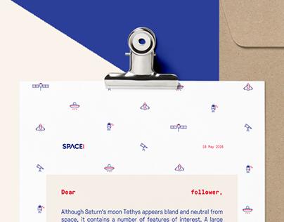 Space.com