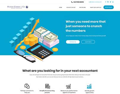 High Clarity Accountants