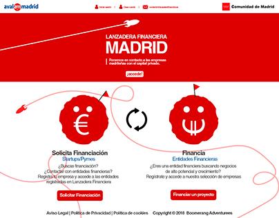 Diseño Web (visual)