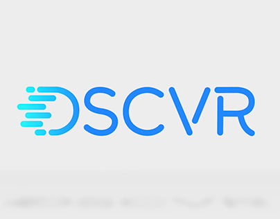 DSCVR Product Overview