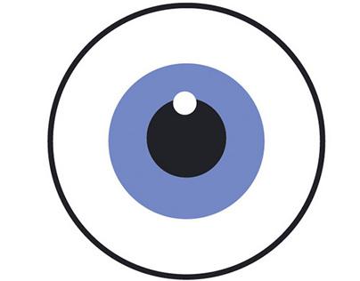 Radio - Círculo Uruguayo de la Publicidad