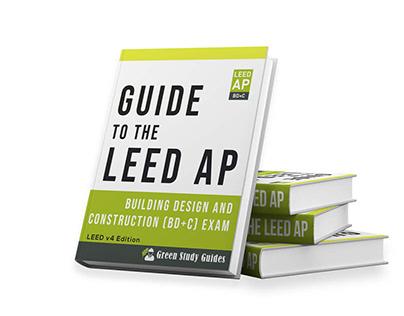 LEED GA Study Guide