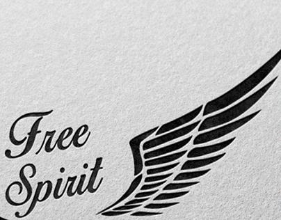 Free Spirit Band